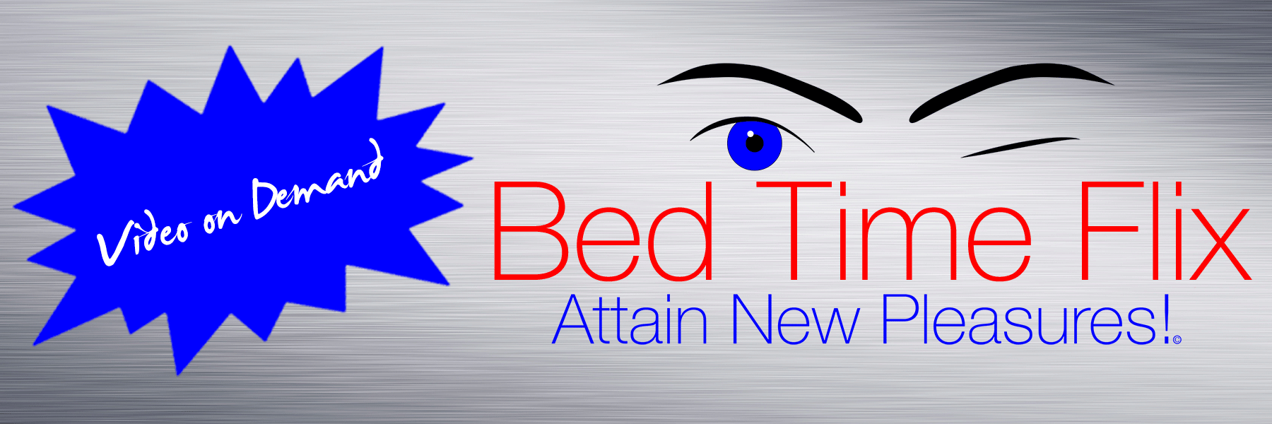 Bed Time Flix - xxx Video on Demand