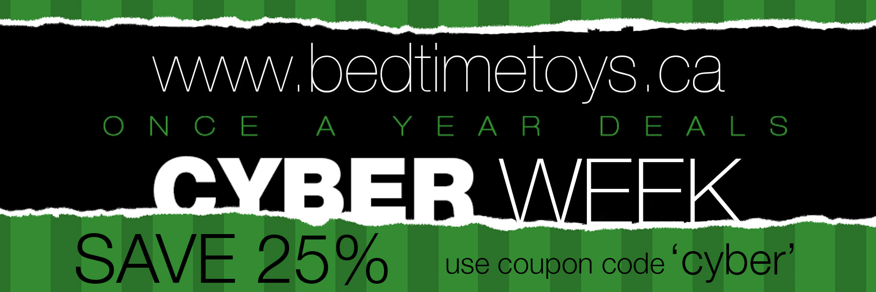 Cyber Week Sale, Sex Toy Sale, Bed Time Toys, Sex Toys Canada