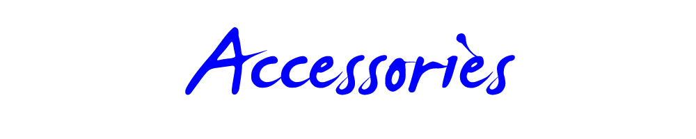 accessories-v4.png