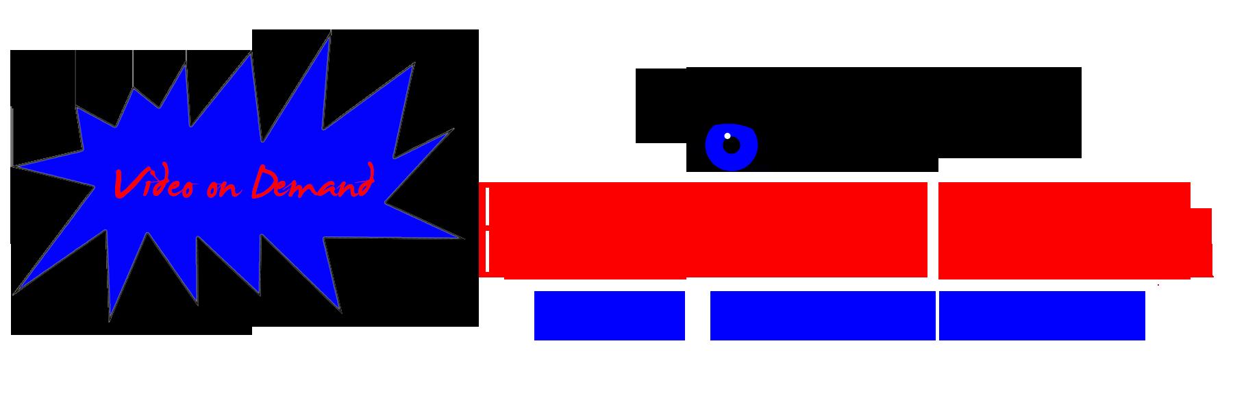 bed-time-flix-v1.png
