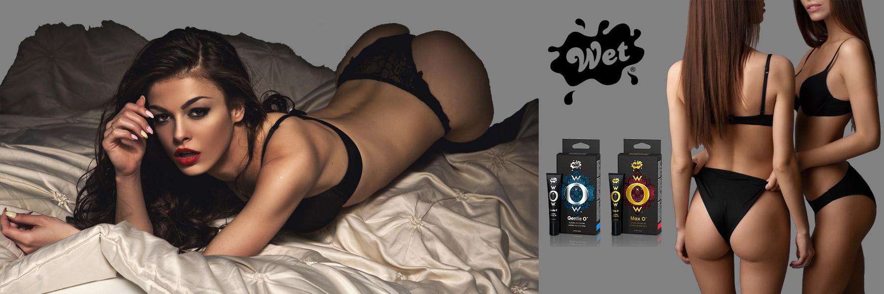 bedtimetoys-6-1800x600-web.jpg