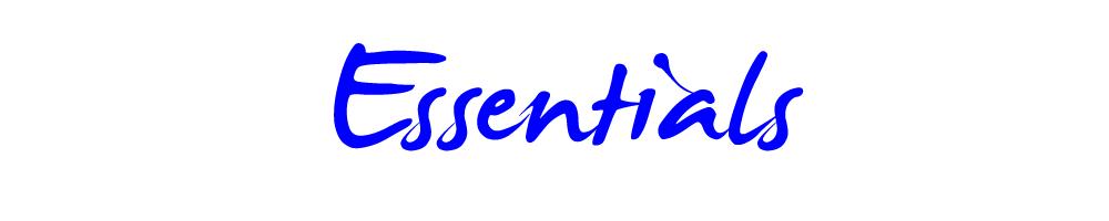 essentials-v4.png