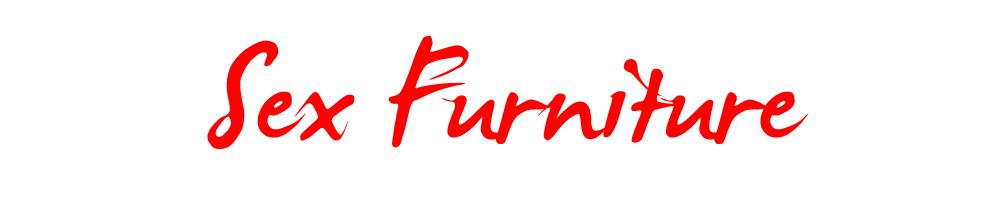 sex-furniture-v4.png