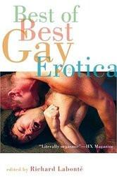 Best of Gay Erotica 2