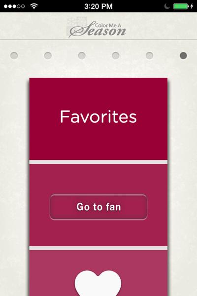 favorit-digital-fan-100ppi.jpg