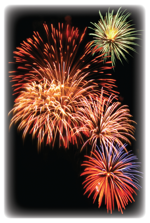 fireworks-aboutus.png