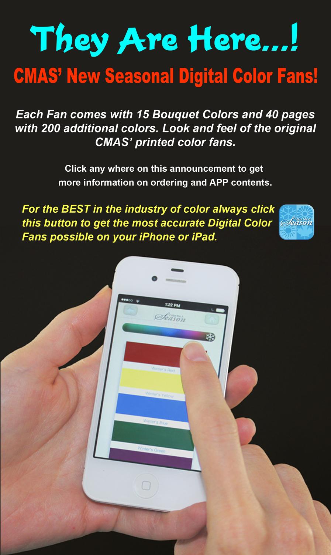 iphoneapp-website-150ppiflat2.jpg