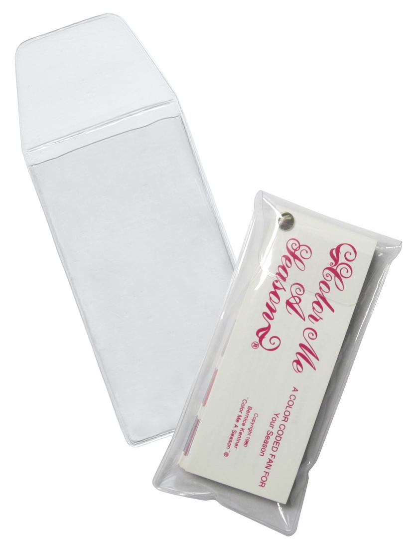 product-fan-pouche-01-72ppi.jpg