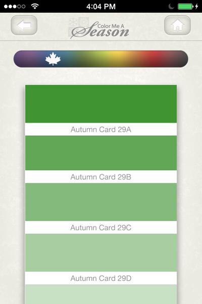 spring-card-29-100ppi.jpg