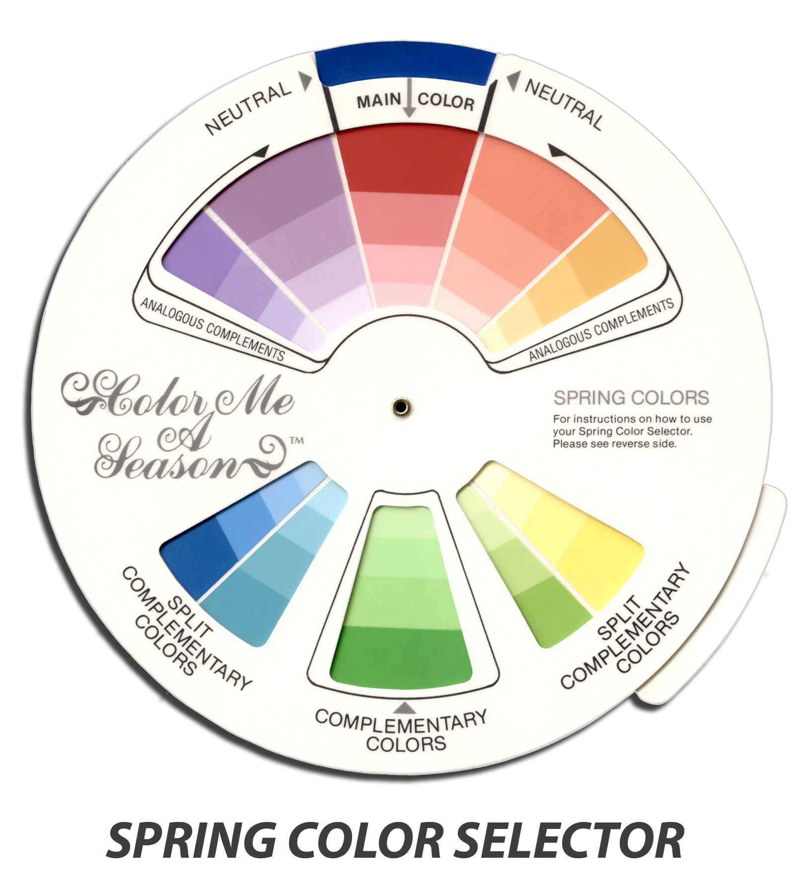 an analysis of colors Content: the link below is a pigment data base from lawrence berkeley national laboratory it contains a list of paints and their pigments as well at data sheets on the pigments, reflectance spectra and much more.
