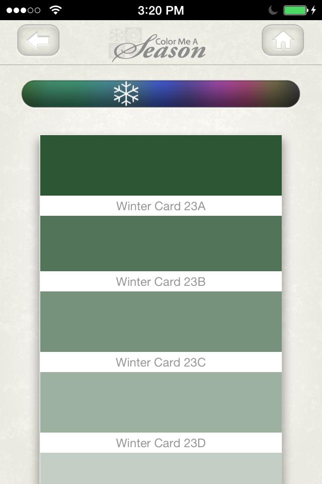 winter-card-23-100ppi.jpg