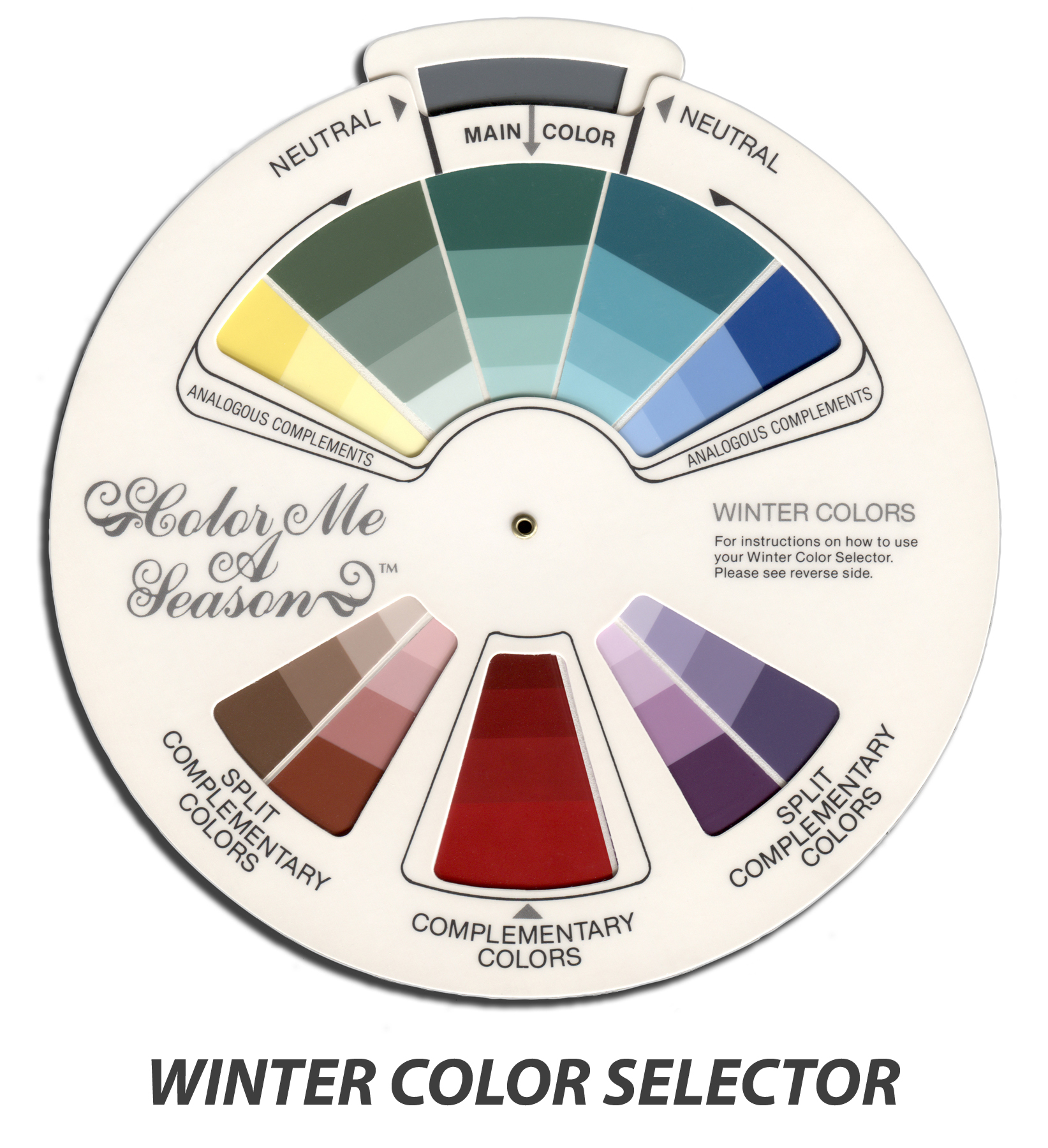 winterselector-text-200ppi.jpg