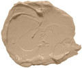 Summer Marshmallow Cream Foundation