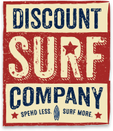 Discount Surf Company LLC