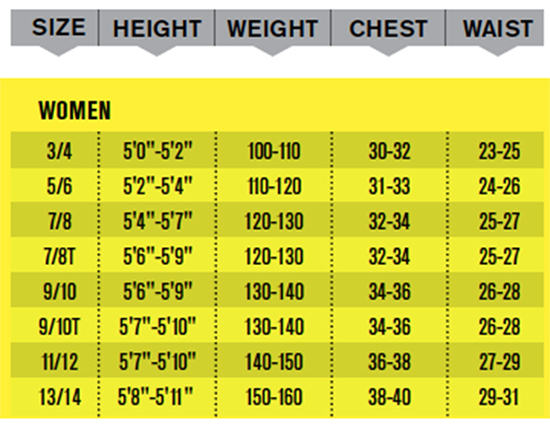body-glove-women-wetsuit-size-guide.jpg