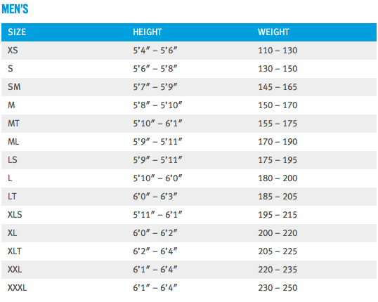 size-chart-mens-body-glove-wetsuits.png
