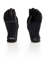 Body Glove Vapor Five Finger Glove Side A