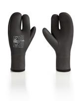 Body Glove Prime Claw Glove