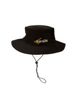 Body Glove SUP Safari Hat