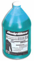 Body Glove One Gallon Wetsuit Wash
