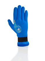 Body Glove JMC EVX Five Finger Glove Front