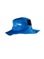 Body Glove JMC Safari Hat JC13117