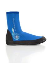 Body Glove JMC EVX 5mm Round Toe Boots - side A