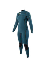 Body Glove 3/2mm Womens Fusion in Mar Color - Front
