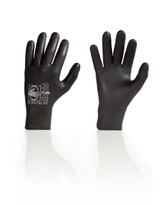 Body Glove 2mm Prime Five Finger Glove