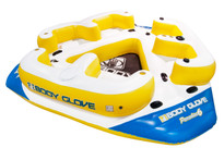 2015 Body Glove Paradise 6 Inflatable