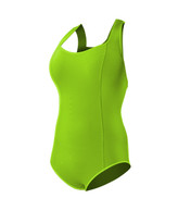 Body Glove Smoothie Racerback Spring in Margarita