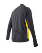 2014 Body Glove SUP Lightweight Exposure Jacket - Back