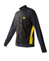 2014 Body Glove SUP Lightweight Exposure Jacket - Front