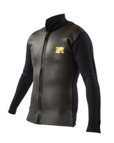 Body Glove SUP Neoprene Jacket - front