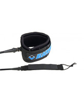 Blocksurf Powerline Medium Wave Leash