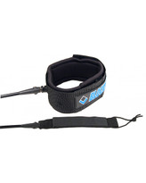Blocksurf Powerline Longboard Knee Leash