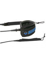 The Weapon Comp Leash by Blocksurf