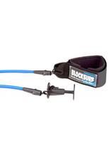 The ultimate in a bodyboard leash by BlockSurf