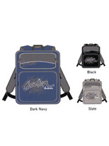 Balin Tolerance Bag is available in 3 different colors