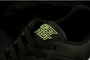 Jetpilot X1 Cross Trainer Shoes