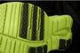 Jetpilot X1 Cross Trainer Rubber Shoes