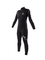 front image of Body Glove Triton 7mm Fullsuit