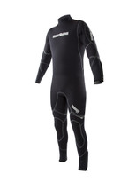 Body Glove Triton 5mm Wetsuit - front