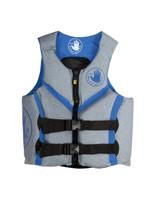 Body Glove Bob Soven USCG Approved Vest