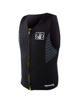 Body Glove Voyager 3mm Front Zip Vest