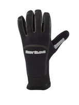 Body Glove 5mm Triton Five Finger Glove