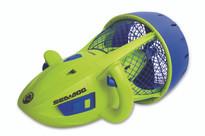 SeaDoo Aqua Ranger Seascooter