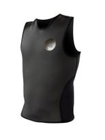 Body Glove 2/1mm Heritage Vest