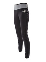 Body Glove Insotherm Titanium Womens Pants