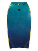 "Body Glove Big Tuna 45"" Bodyboard"